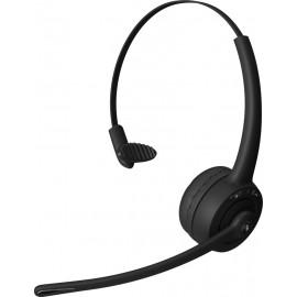 Casque Bluetooth pour VOICEBRIDGE-1
