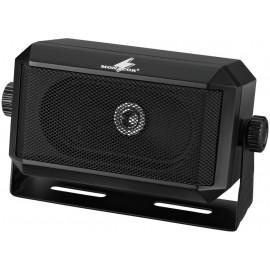 Haut-parleur complémentaire, 5 W, 6 Ω