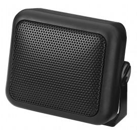 Haut-parleur complémentaire, 3 W, 8 Ω