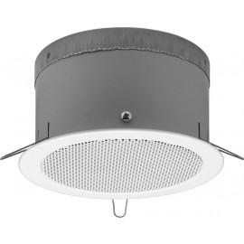 Haut-parleur de plafond Public Adress A/B