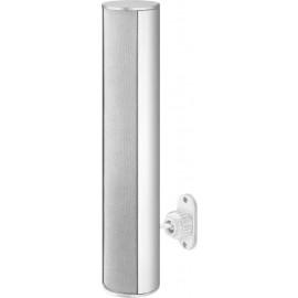 Colonne sonore Hi-Fi PA, blanche