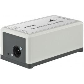 Transmetteur 100 V