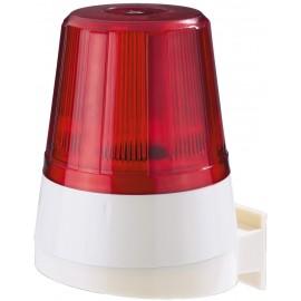 Lampe stroboscopique
