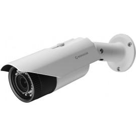 Caméra couleur AHD avec technologie mono-câble optionnelle
