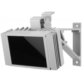 Projecteur LED infrarouge