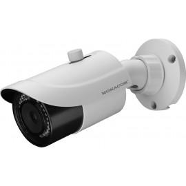 Caméra couleur TVI/AHD