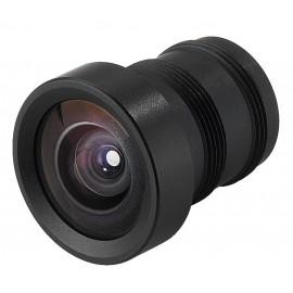 Objectif CCTV pour modules de caméras