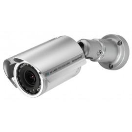 Caméra couleur haute résolution