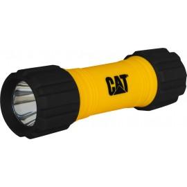 Lampe de poche LED High Power