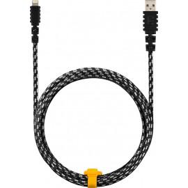 Cordon USB, 1,8 m