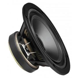 Haut-parleur de grave-médium Hi-Fi, 50 W, 8 Ω