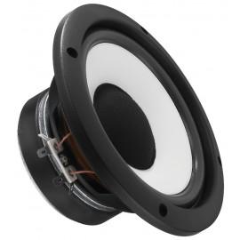 Haut-parleur universel, 30 W, 8 Ω