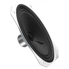 Haut-parleur miniature, 1 W, 8 Ω