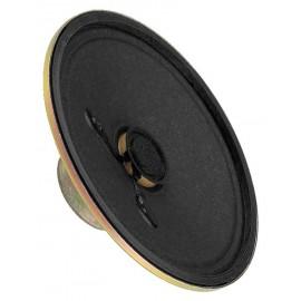 Haut-parleurs miniatures, 8 Ω
