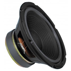 Haut-parleur de grave, 100 W, 8 Ω