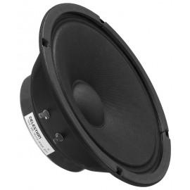 Haut-parleur de médium, 100 W, 8 Ω
