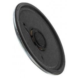 Haut-parleur miniature, 8 Ω