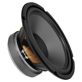 Haut-parleur de grave Hi-Fi, 60 W, 8 Ω