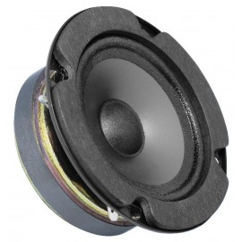 Haut-parleur haut-médium / aigu, 22 W, 8 Ω