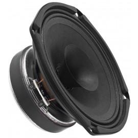 Haut-parleur large-bande, 25 W, 8 Ω