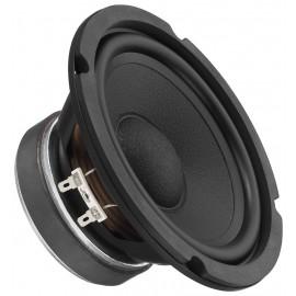 Haut-parleur de grave-médium Hi-Fi, 2x40 W, 2x8 Ω