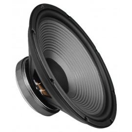Subwoofer Hi-Fi, 2 x 150 W, 2 x 8 Ω