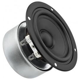 Haut-parleur Hi-Fi large bande, 20 W, 8 Ω