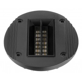Tweeter Ribbon, 30 W, 8 Ω
