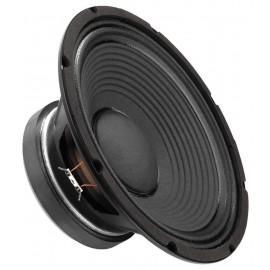 Haut-parleur de grave-médium professionnel, 200 W, 8 Ω