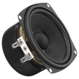 Haut-parleur universel, 10 W, 4 Ω