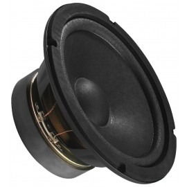 Haut-parleur universel, 30 W, 4 Ω