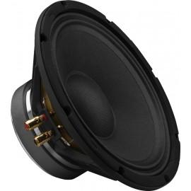 Haut-parleur de grave médium professionnel, 150 W, 8 Ω