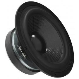 Haut-parleur de grave, 120 W, 8 Ω