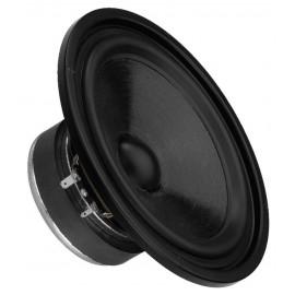 Haut-parleur de grave-médium Hi-Fi de grande qualité, 70 W, 8 Ω