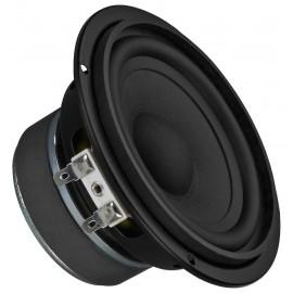 Haut-parleur de grave-médium Hi-Fi, 40 W, 8 Ω