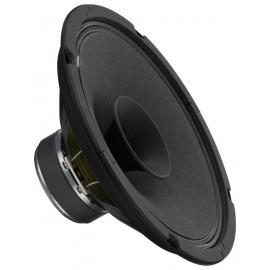Haut-parleur large bande, 30 W, 4 Ω