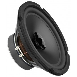 Haut-parleur large-bande Hi-Fi, 50 W, 8 Ω