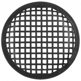 Grilles de protection pour haut-parleurs