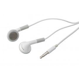 Ecouteur stéréo