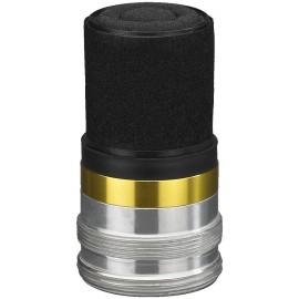 Capsule micro de remplacement