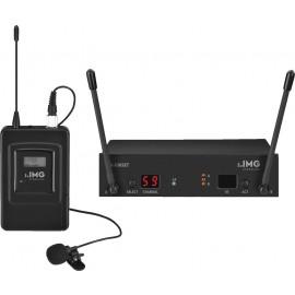 Système micro multi-fréquences