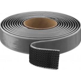 Velcro Duotec®