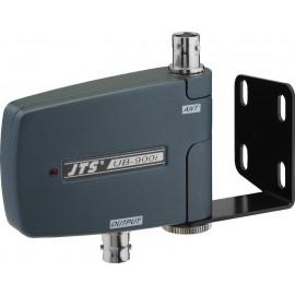 Amplificateur d'antenne