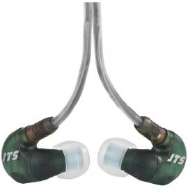 Ecouteur In Ear stéréo