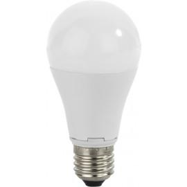 Lampe à LED, E27, ˜ 230 V11 W