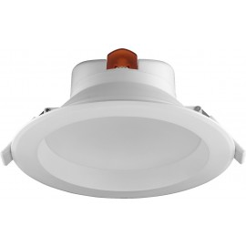 Spot LED, 17 W, 1500 lm