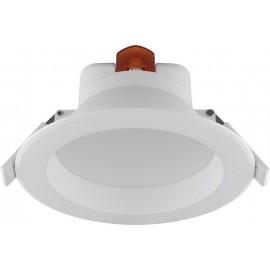 Spot LED, 14 W, 1220 lm
