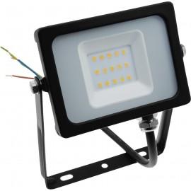 Projecteur LED,  230 V/10 W, 750 lm, IP65