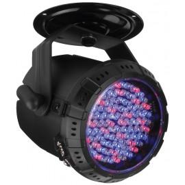 Projecteur à LEDs, RGB