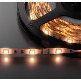 LEDs, Barrettes